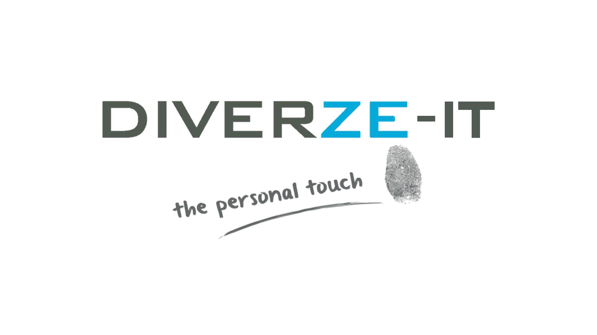 Diverze-IT